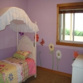 Builder In Eau Claire - Kids Bedroom