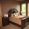 Builder In Eau Claire - Master Bedroom