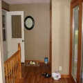Builder In Eau Claire - Entry before