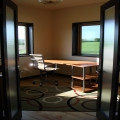 Builder In Eau Claire -